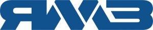 Logo_YaMZ