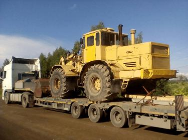 Сотрудничество с ЗАО «Ярославский аграрно-промышленный центр»